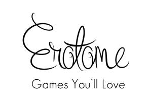 Erotome Logo
